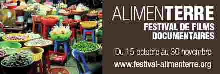 img-festivala